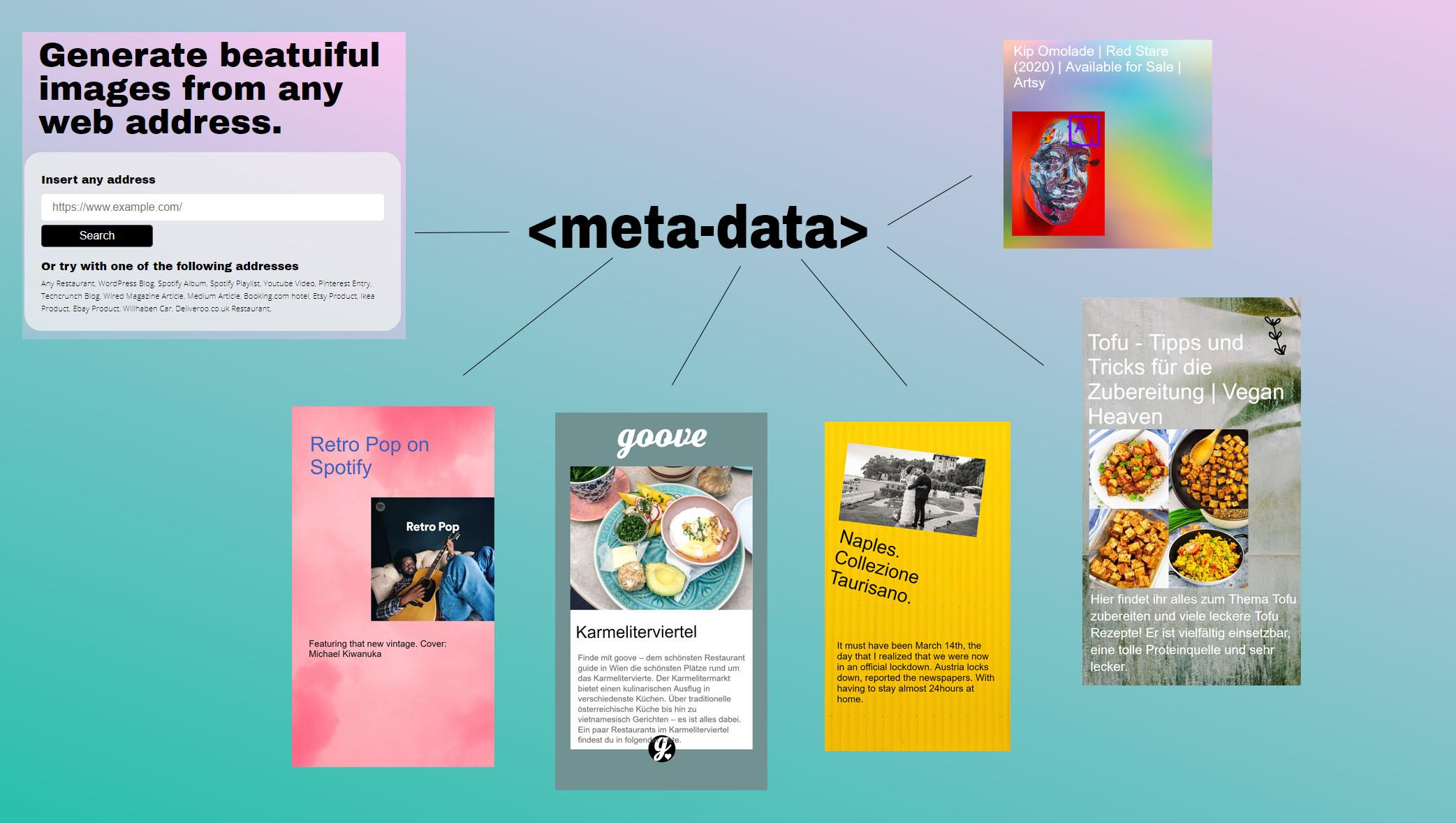 meta-mapper.com